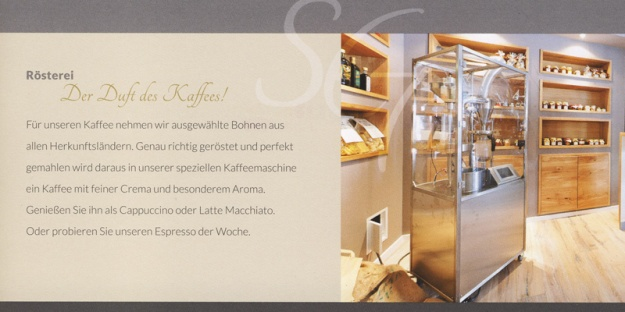 hotel_selzgold_hausprospekt1