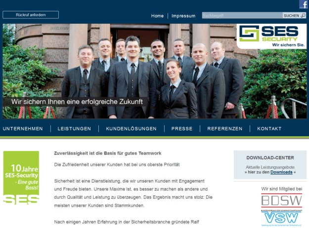 ses_security