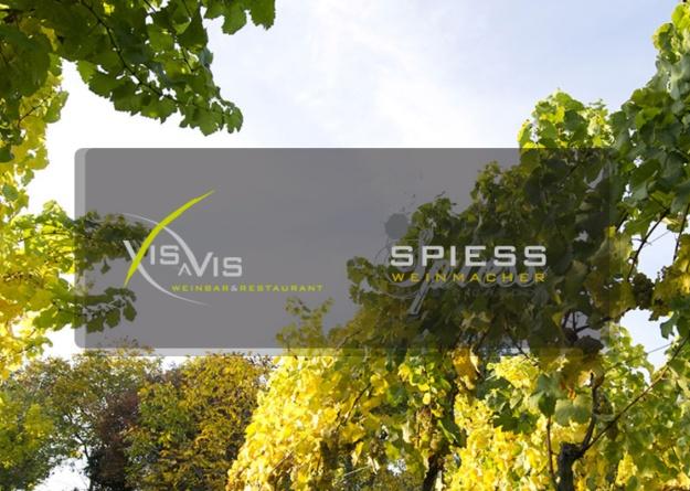 visavis_weingut_spiess