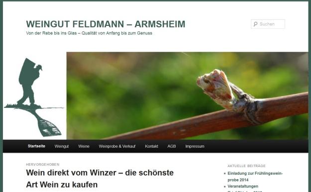 weingut_feldmann